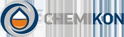 Chemikon Logo